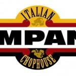 timpano_logo